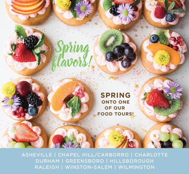 TC_Spring18_Homepage